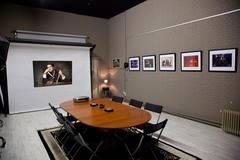 Fotostudio huren Utrecht | Driebergen-Rijsenburg in Other-in-nl with Backgrounds,  Softboxes  and Monitor