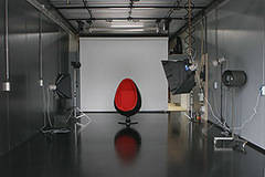 Fotostudio te huur in Other-in-nl with Blackout / total black,  Backgrounds and Green screen / blue screen