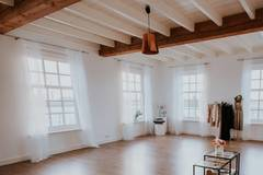 Daylight studio  in Other-in-nl with Poly boards,  Furniture and Wi-Fi