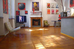 Location e Studio - MILAN in Milan