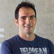 Emanuele musarra avatar 2018 300x300