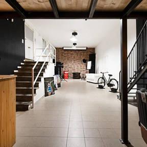 Maf Studio